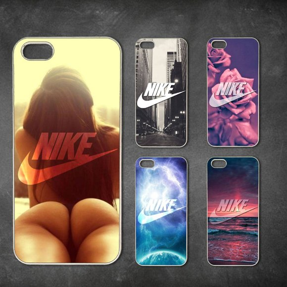 NEW Nike iphone XS MAX case iphone XS MAX cover